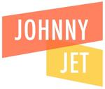 Johnny Jet Logo small