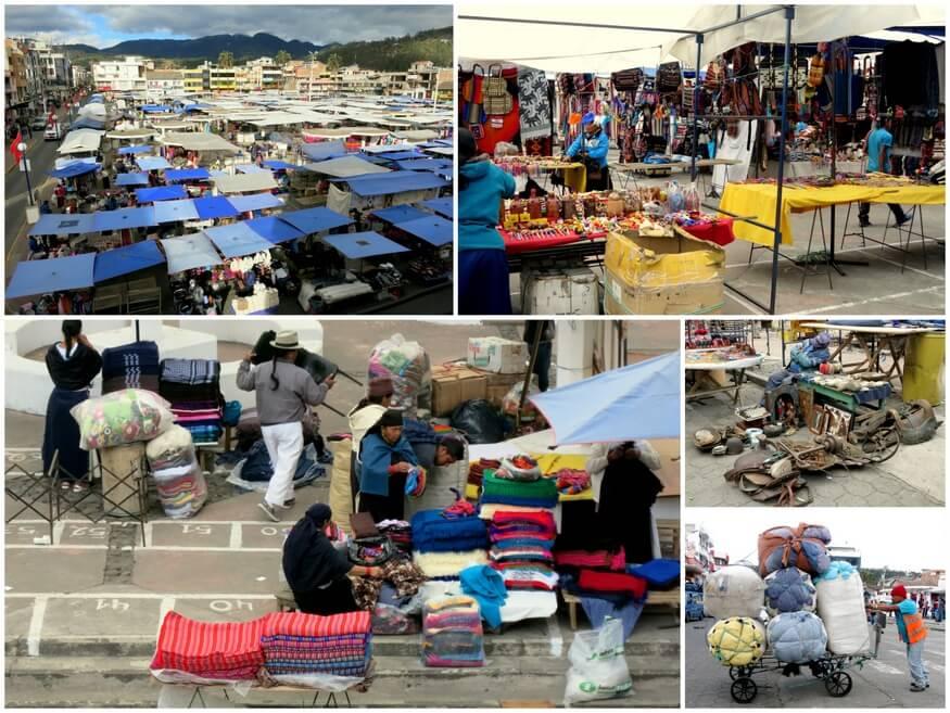 Otavalo Travel Guide